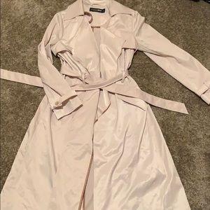 Gabrielle Union Coat